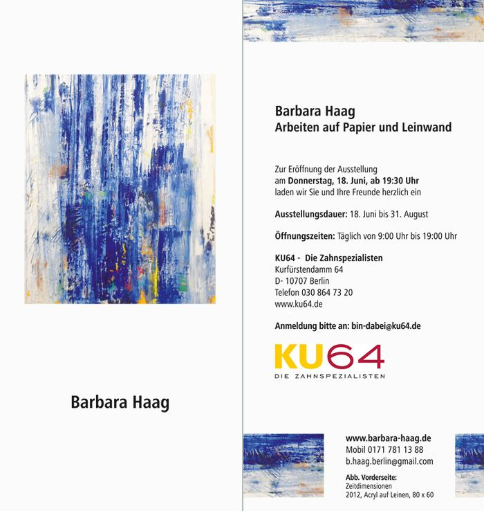 2015-06-18-Ausstellung-KU-64-Einladung