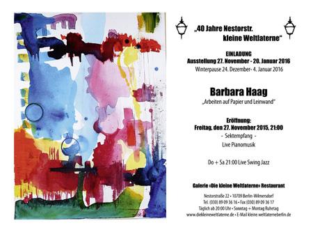 2015-11-27-Barbara-Haag
