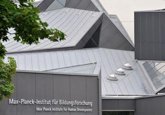 2016-05-12-Max-Planck-Institut-1