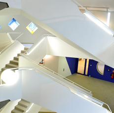 2016-05-12-Max-Planck-Institut-2