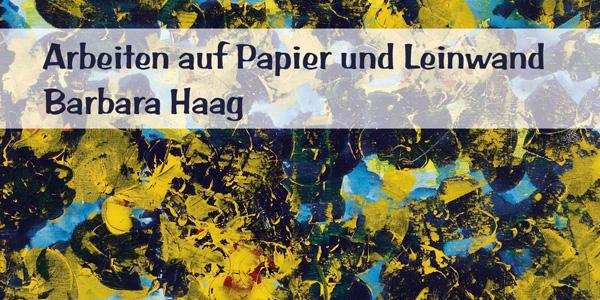 2016-05-12-Max-Planck-Institut-Einladung