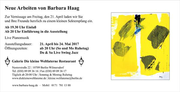 2017-21-04-Kleine-Weltlaterne