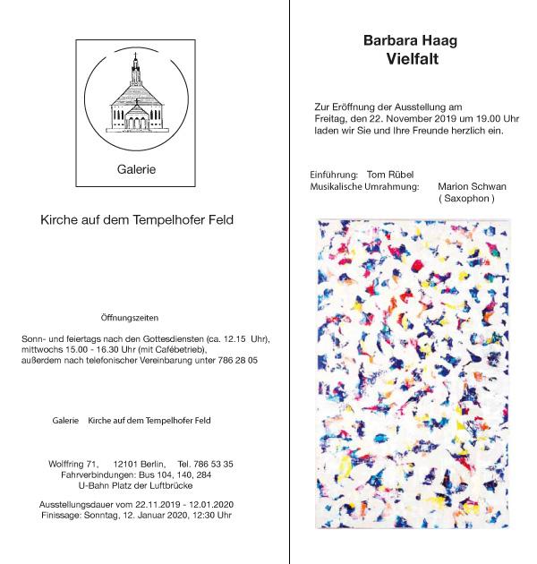 22-11-19-Kirche_Tempelhofer_feld
